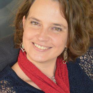 Cindy Schepers