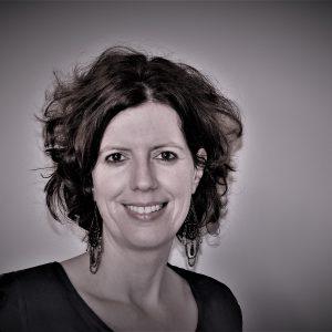 Sofie Van Evelghem