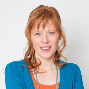 Katleen Vaganée